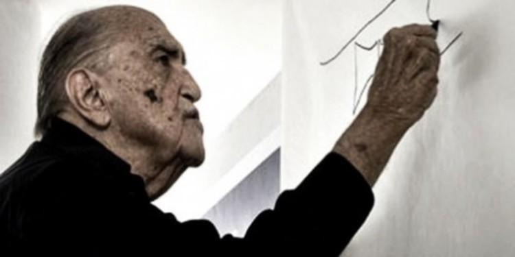 Dia Nacional do Arquiteto e Urbanista em homenagem a Niemeyer, Cortesia de archdaily