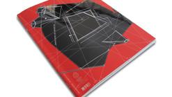 ARQ 82 : Fabricación y Construcción