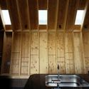 Cortesía de Takeshi Hirobe Architects