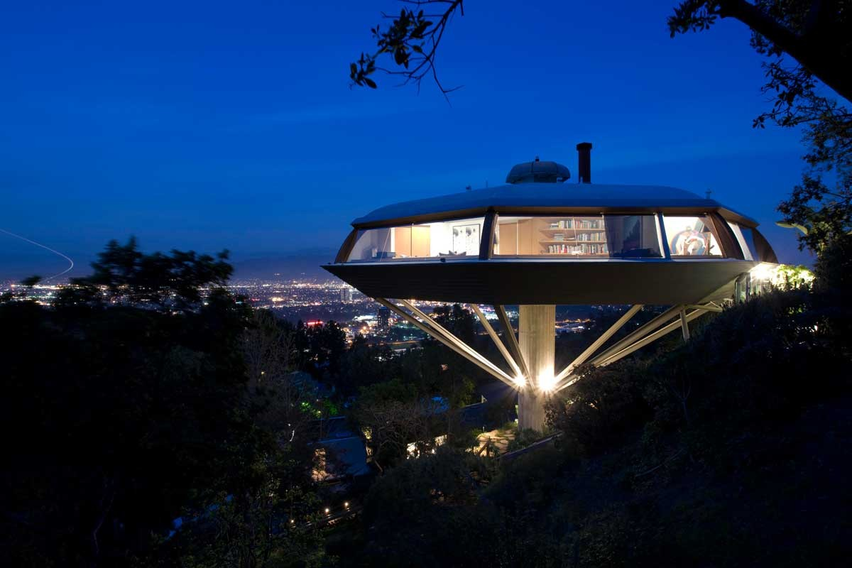 Modern Architecture Representation And Reality from psychopath lairs to superhero mansions: how cinema and