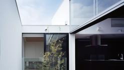 Dent / APOLLO Architects & Associates