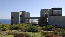 Rabanua / DX Arquitectos