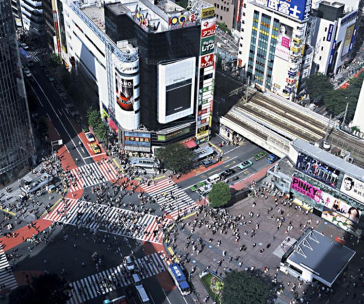 Oito técnicas para fazer das cidades lugares realmente transitáveis, via Plataforma Urbana