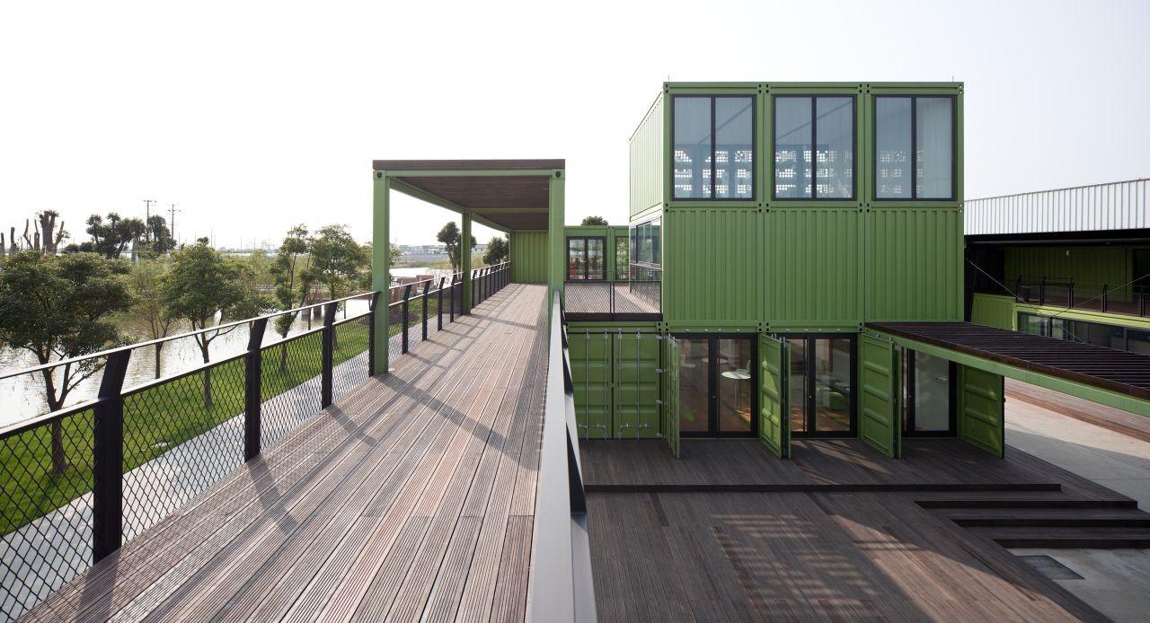 H S Mobile Homes