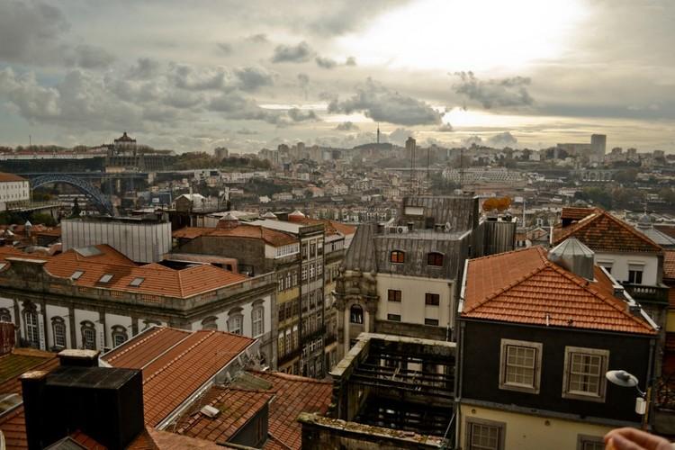 Archivo: Lo mejor de Flickr  2012, © Jose Vivallo
