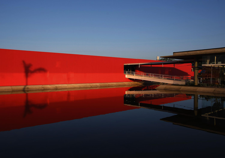 Centro de Distribuição Avon / Loeb Capote Arquitetura e Urbanismo , © Hélvio Romero