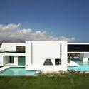 Courtesy of 314 Architecture Studio