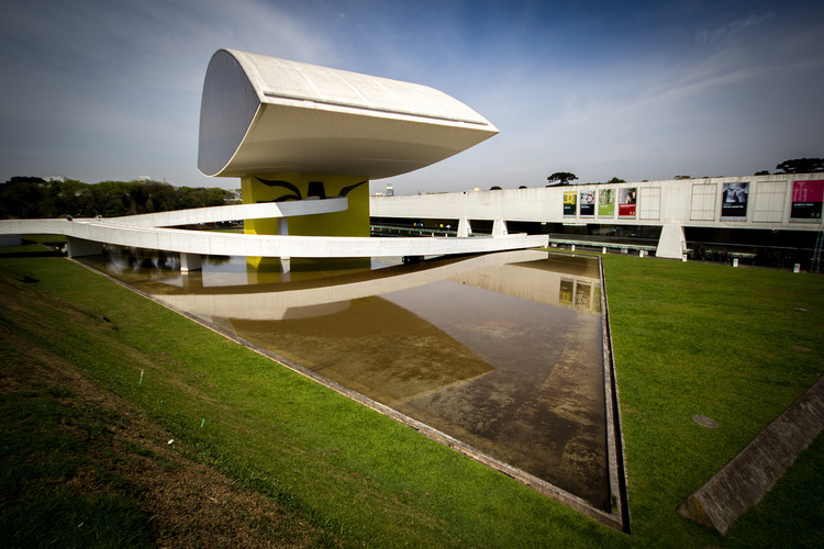 Lo mejor de Flickr en Plataforma Arquitectura / Enero 2013, © Usuario de Flickr: renato.sepulveda