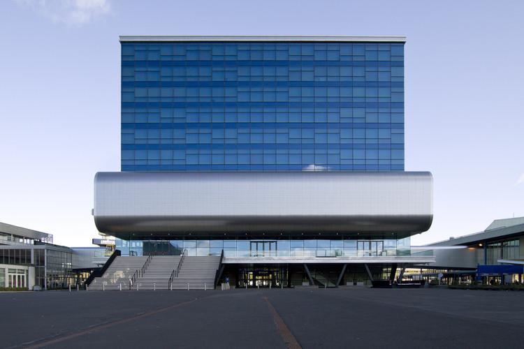 Mejor plataforma forex 2013