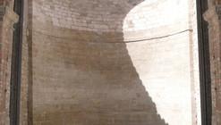 Raudal Fuente De La Magdalena / CUAC Arquitectura