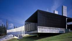La Puerta de Phuket / IDIN Architects