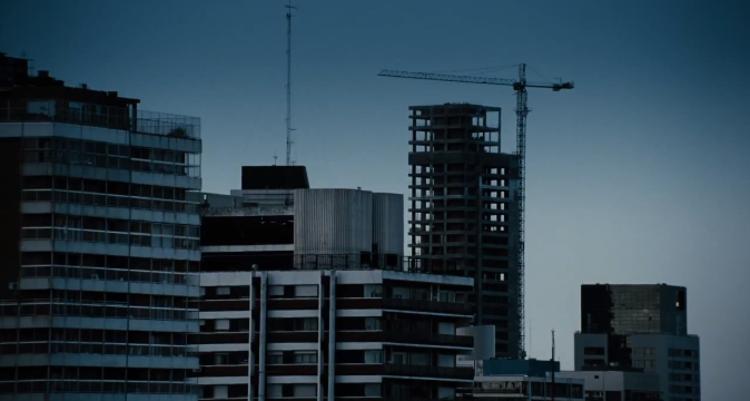 cine y arquitectura quotmedianerasquot plataforma arquitectura
