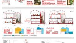 Ganador Concurso La Lleialtat / H Arquitectes