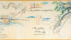 MoMA: Le Corbusier: An Atlas of Modern Landscapes