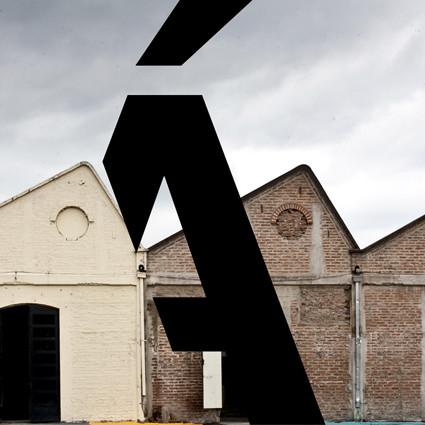 Del 11 al 13 de Enero / Muestra ÁREA: SANTIAGO, Procesos y Transformaciones en Diseño, Arte y Arquitectura, Cortesia de Area
