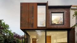 Casa Campanules / EXAR Architecture