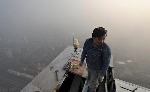 © Jianan Yu Reuters via nytimes.com
