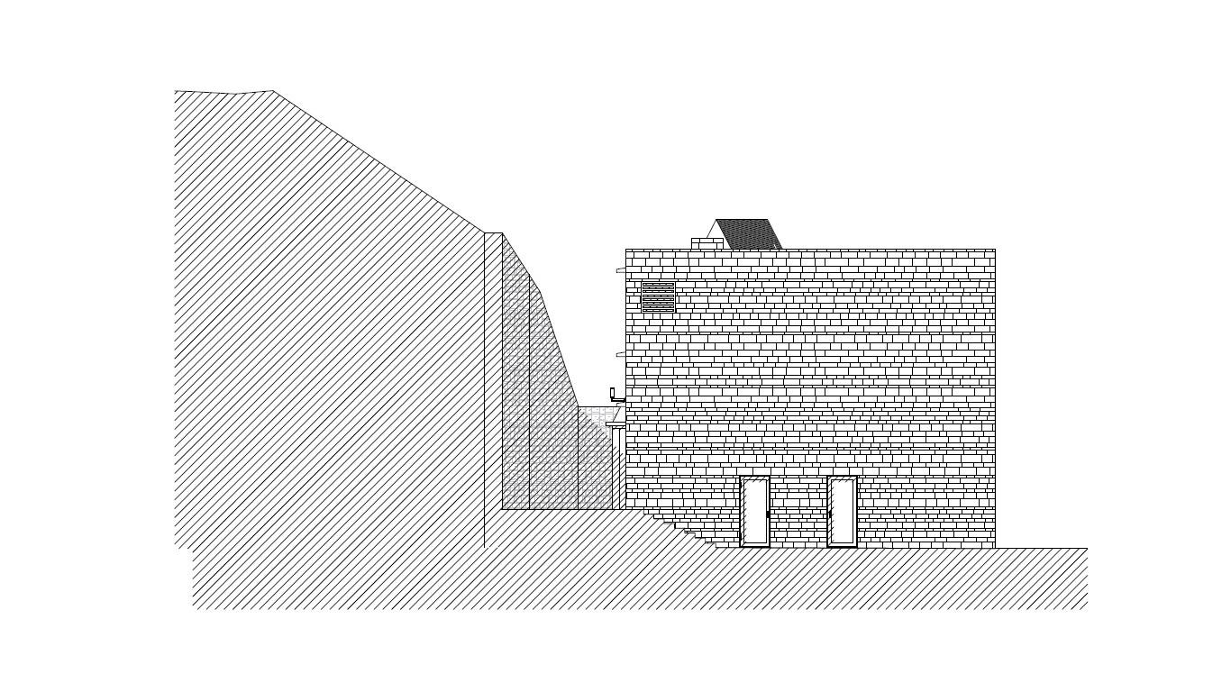 Architekt Heidelberg gallery of heidelberg castle max dudler architekt 18