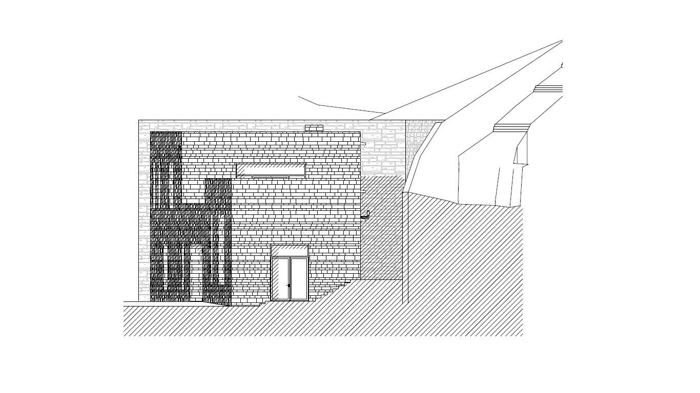 Architekt Heidelberg gallery of heidelberg castle max dudler architekt 19