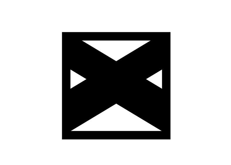 X House / Cadaval & Solà-Morales