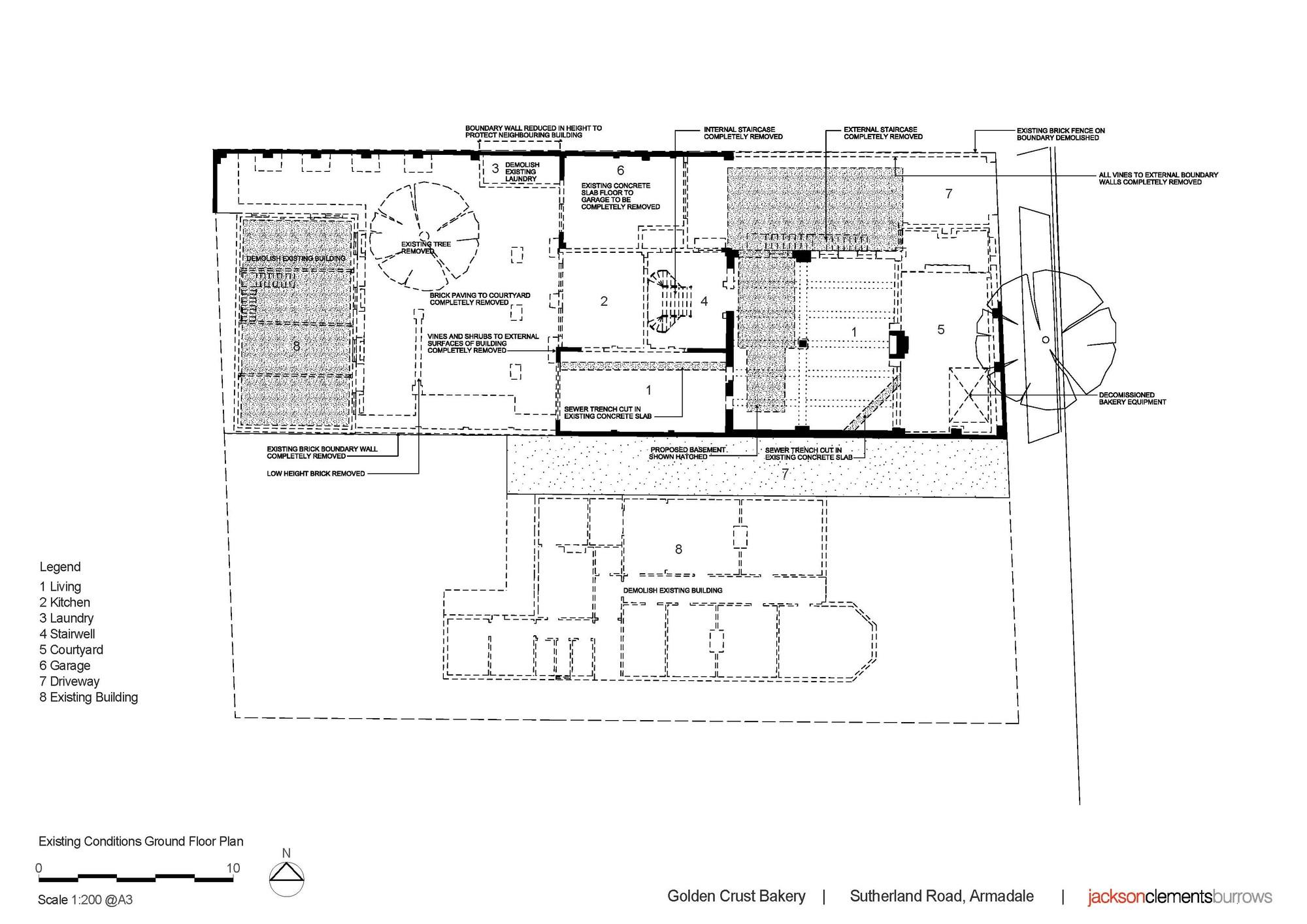 Floor Plan For Small Bakery Gurus Floor