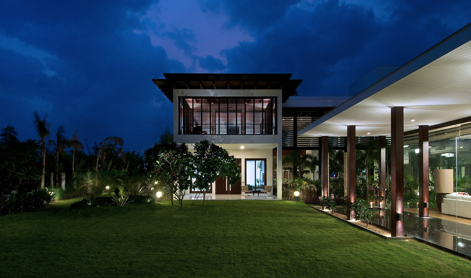 contemporary housing 811 best beautiful houses images