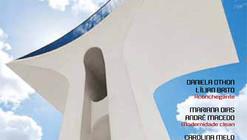 Revista Forma lança edição de Dezembro especial a Oscar Niemeyer