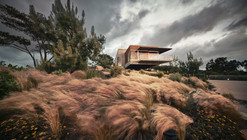 Fotografia e Arquitetura: Yoshihiro Koitani