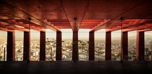 Fotograf A De Arquitectura Yoshihiro Koitani Archdaily M Xico