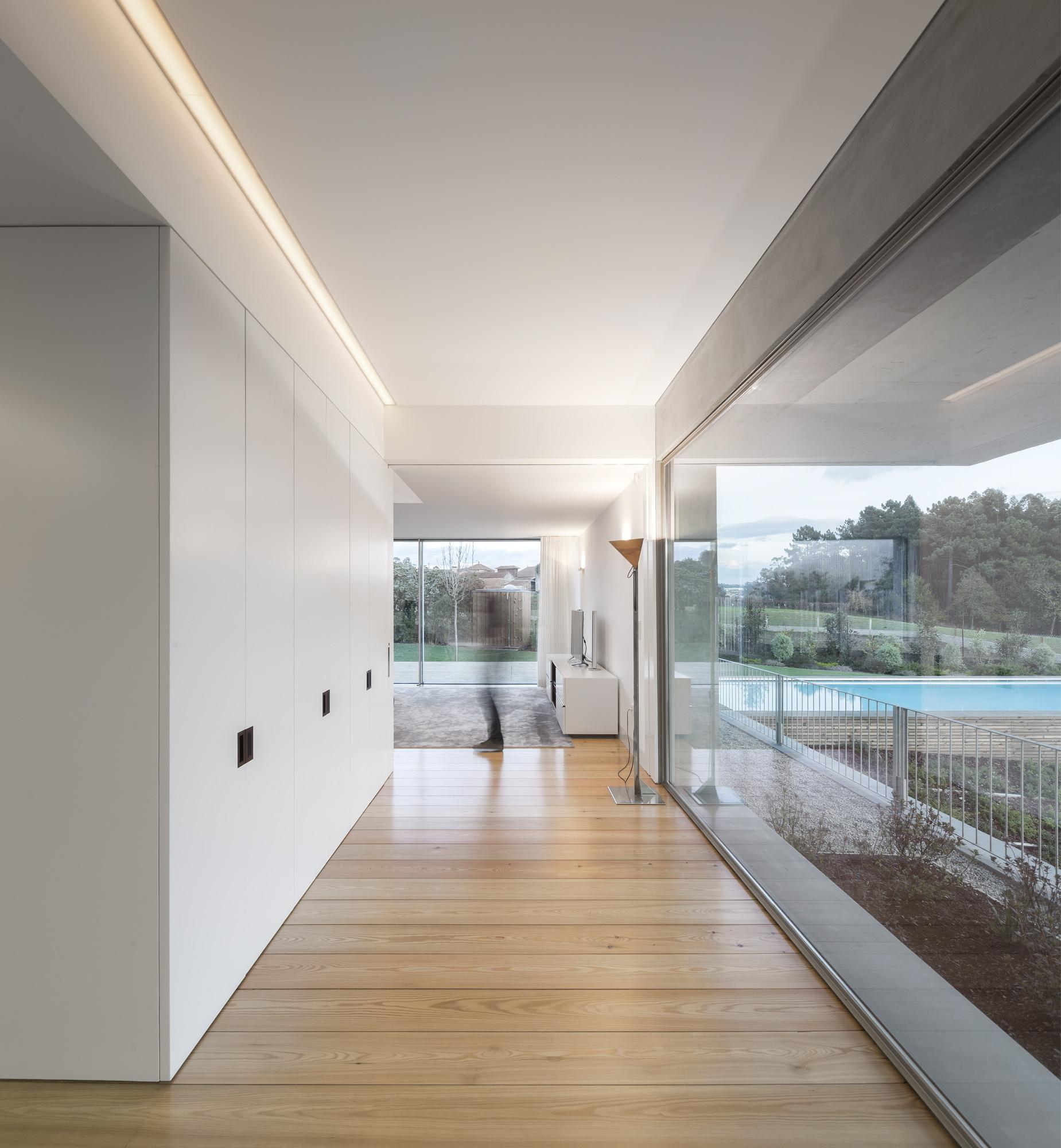 Interior Design Nelson