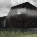 Casa Guzmán / Ruca Arquitectura