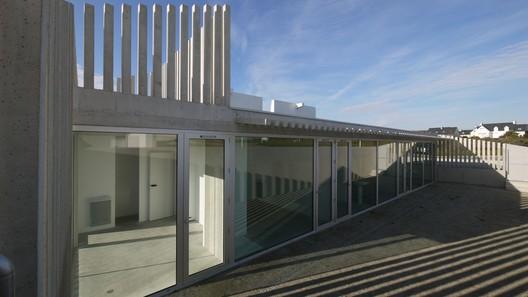 Courtesy of Avignon-Clouet Architectes