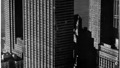 AD Classics: Chase Manhattan Plaza / SOM