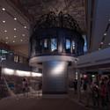 AD Classics: AD Classics: Hiroshima Peace Center and Memorial Park / Kenzo Tange