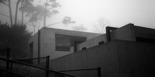 © Kazunori Fujimoto