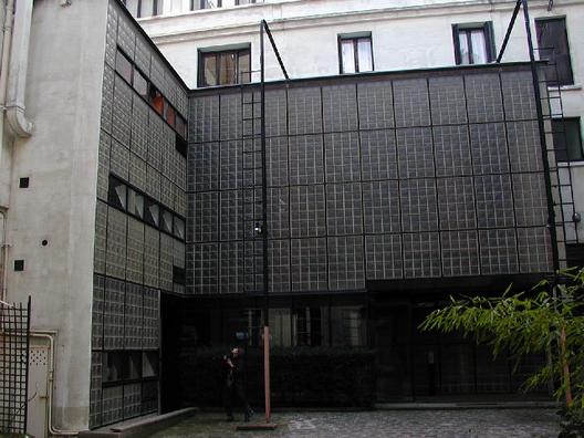 © Wikimedia user: Subrealistsandu