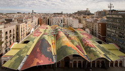 Fotografía de Arquitectura: Simón García