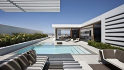 Residencia CORMAC / Laidlaw Schultz Architects