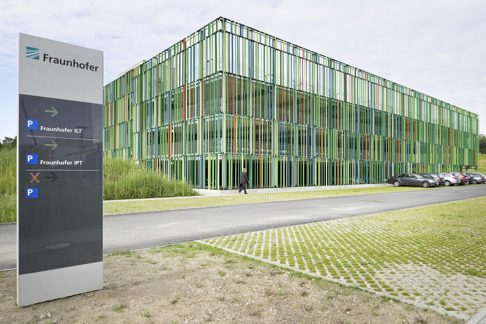 Steel Podium Building Designs