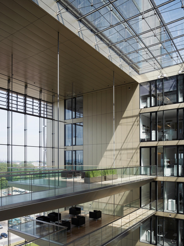 Architekten Essen gallery of q1 thyssenkrupp quarter essen jswd architekten chaix