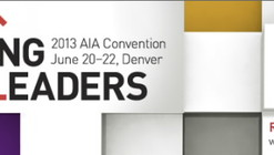 Registration now open for 2013 AIA National Convention