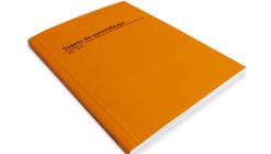Sujeto de Aprendizaje: Experiencias metodológicas en Introducción a la Arquitectua 2001-2010
