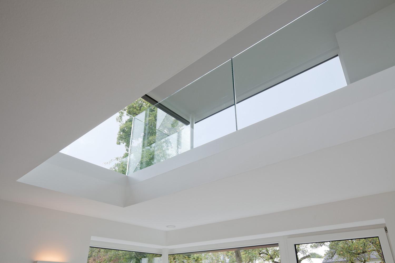 Fabi Architekten gallery of interstice fabi architekten bda 14