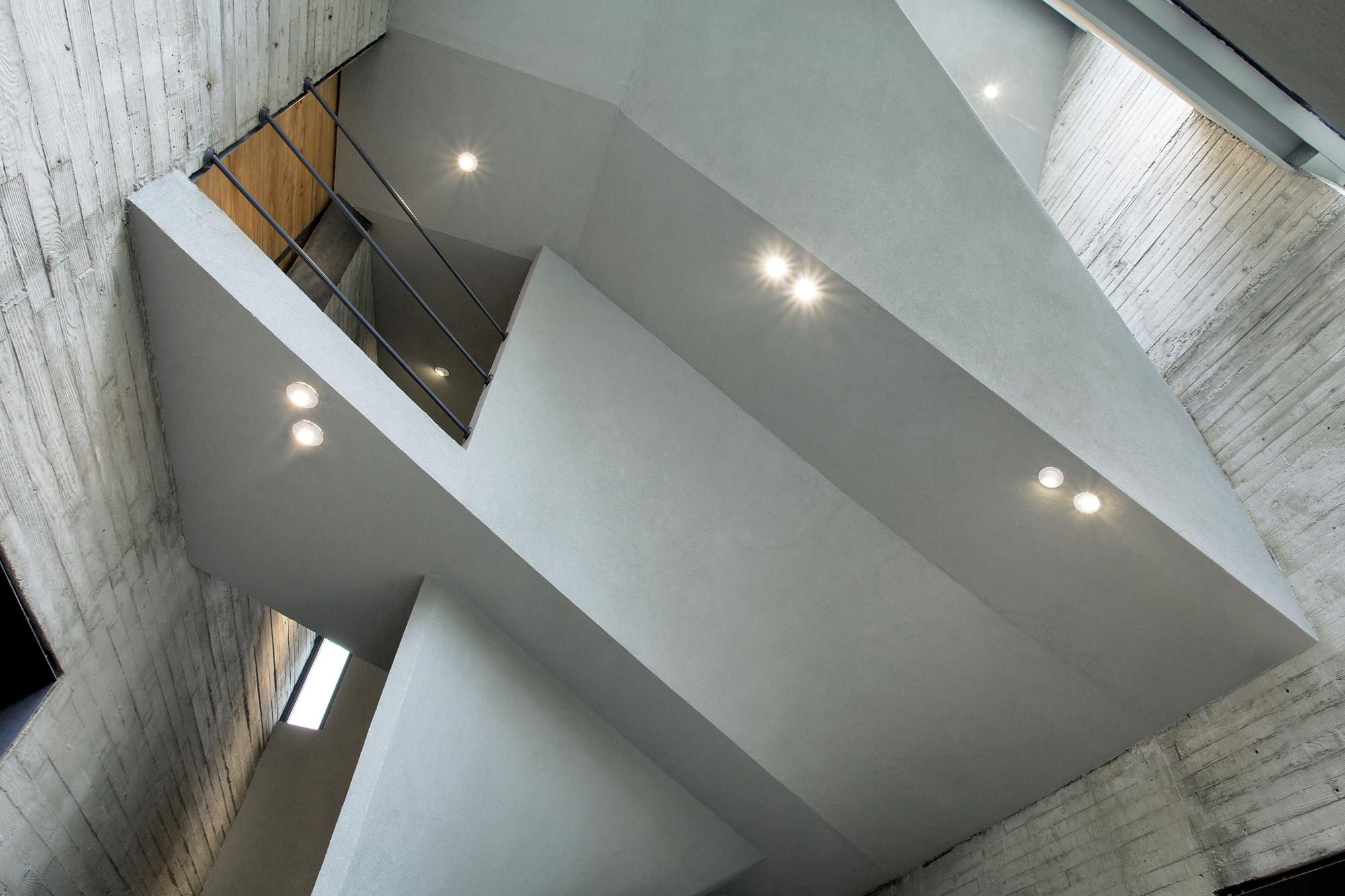 Jade Museum / Archi-Union Architects