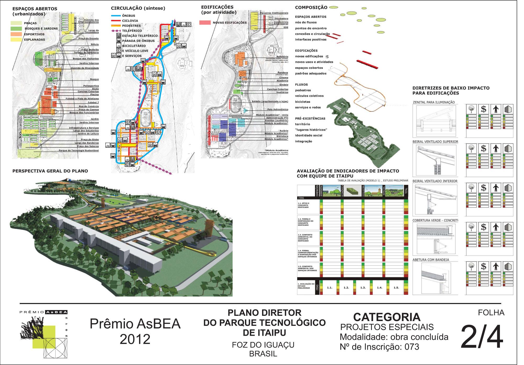 Baños Romanos Dorres:Pin Plano De Casa Prefabricada Planos Modernos on Pinterest
