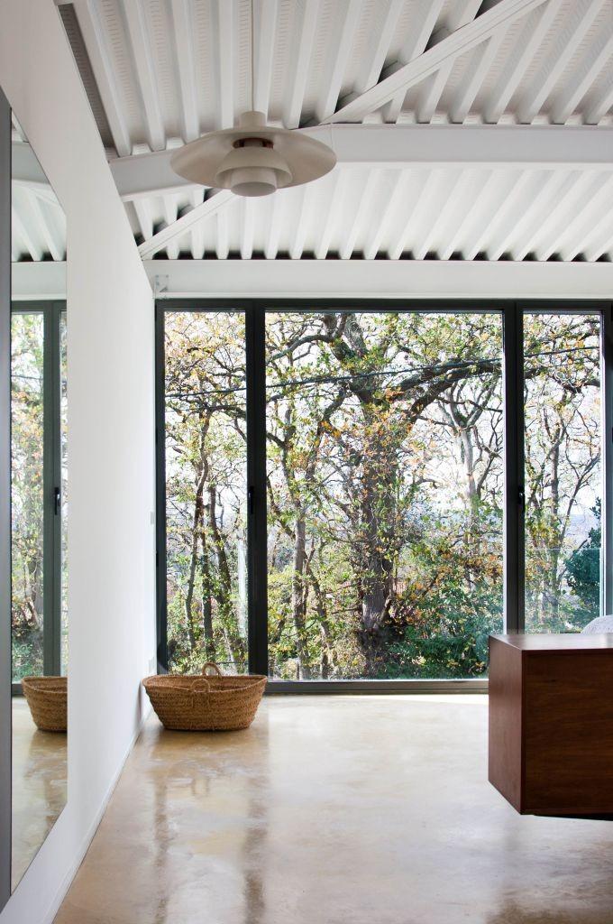 Gallery of lara rios house atelier f451 arquitectura 11 - Atelier arquitectura ...