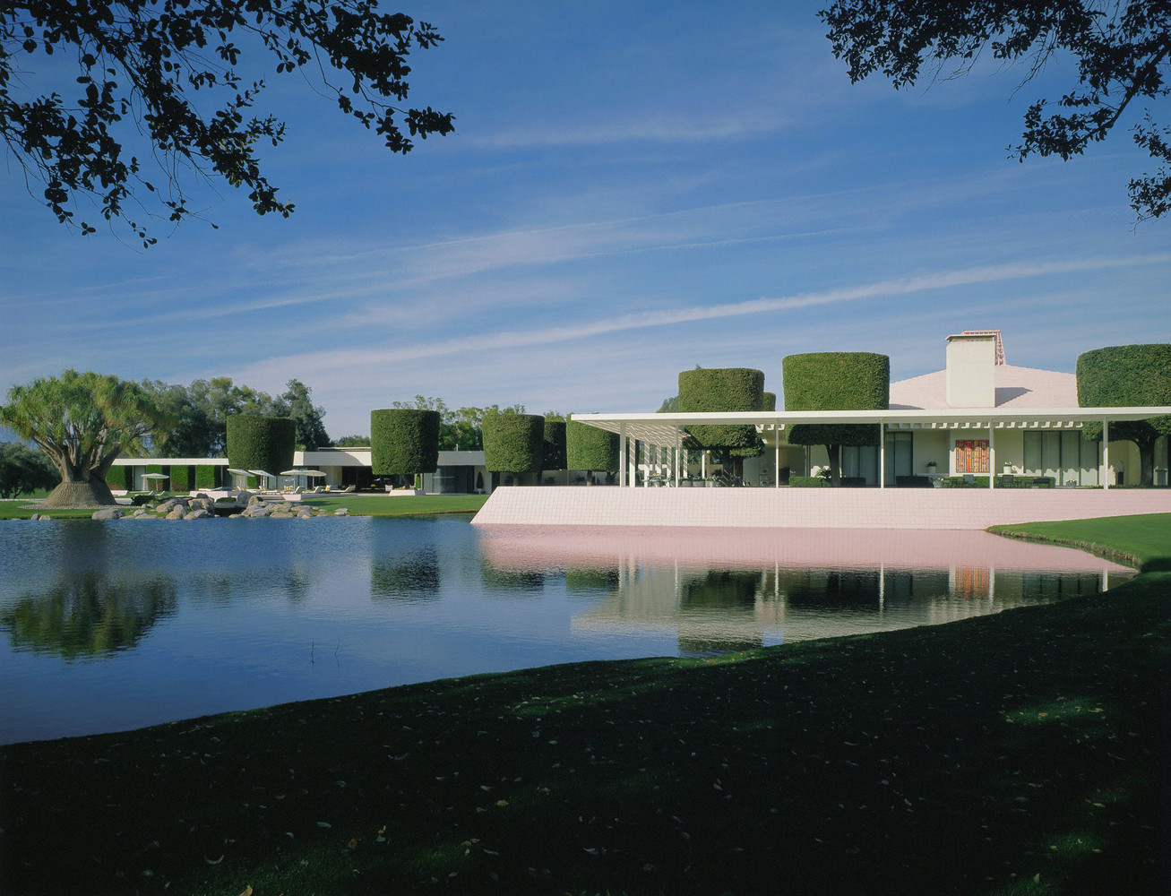 Pacific Standard Time Presents: Modern Architecture in L.A.A. Quincy Jones: Building & Gallery of Pacific Standard Time Presents: Modern Architecture in ...
