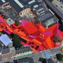 HOW TO DESIGN SAFER CITIES