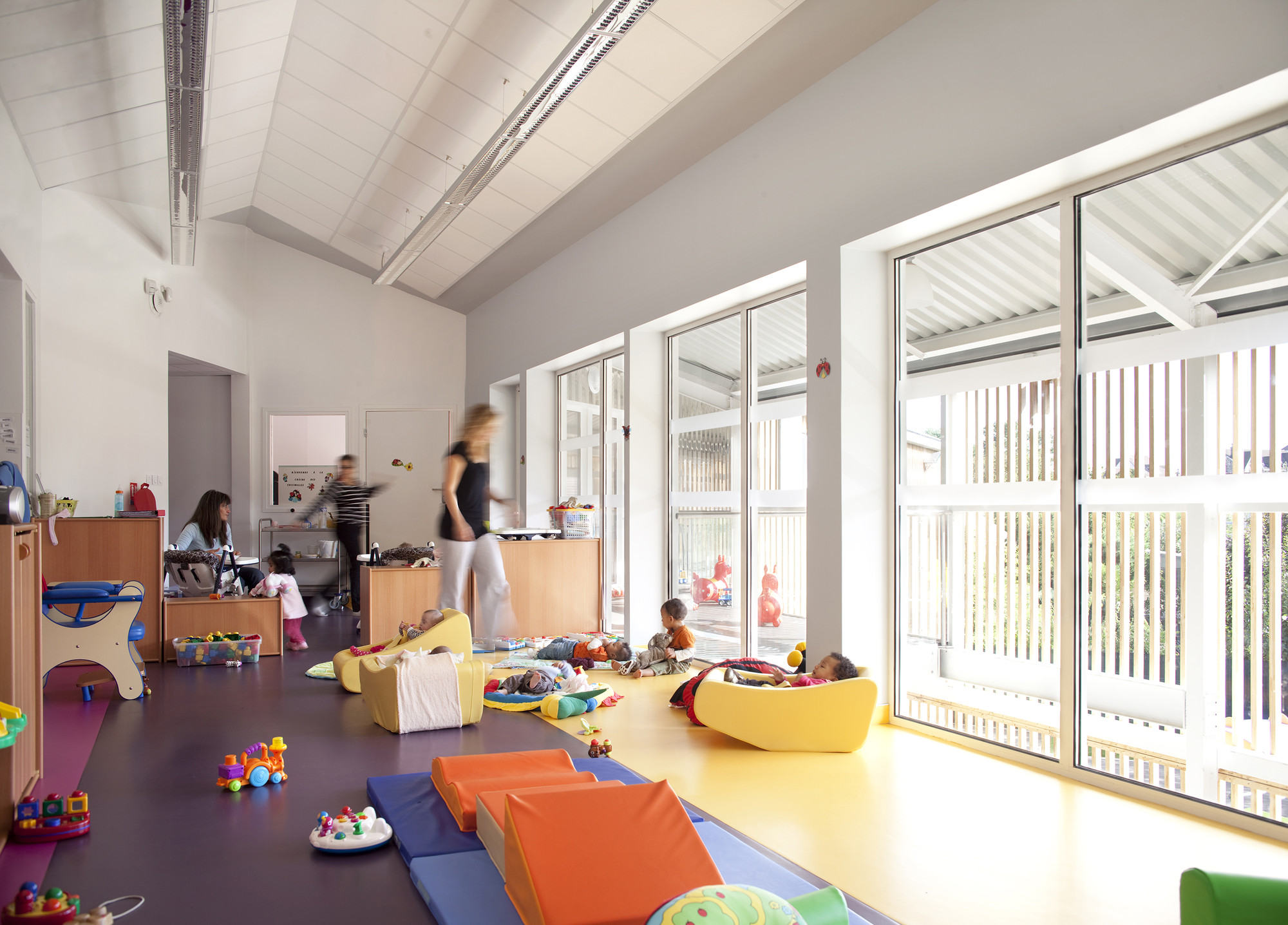 Best Interior Design Schools In Italy
