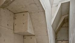 Em Construção: Centro Cultural Casal Balaguer / Flores & Prats + Duch Pizá Arquitectos